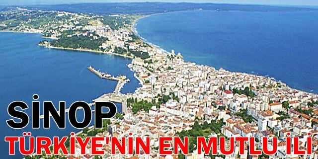 Sinop Sohbet