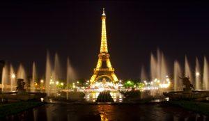 Turnul-Eiffel-1024x595