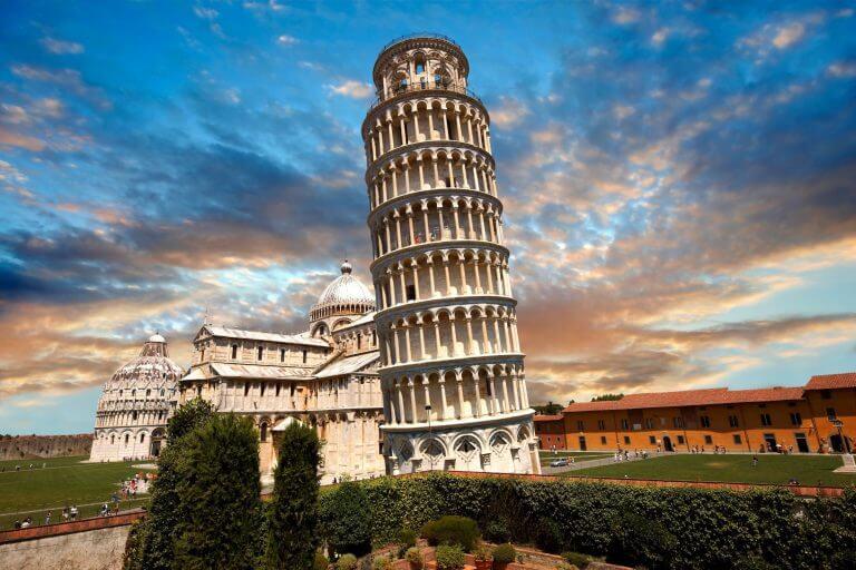 İtalya Sohbet