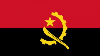 angola sohbet
